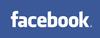facebook ファイスブック